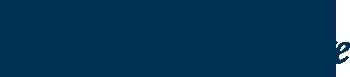 Logo de la Ferme de la Rançonniere
